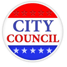 Gridley Mayor and City Council featured image
